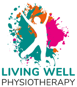 Living Well Physiotherapy